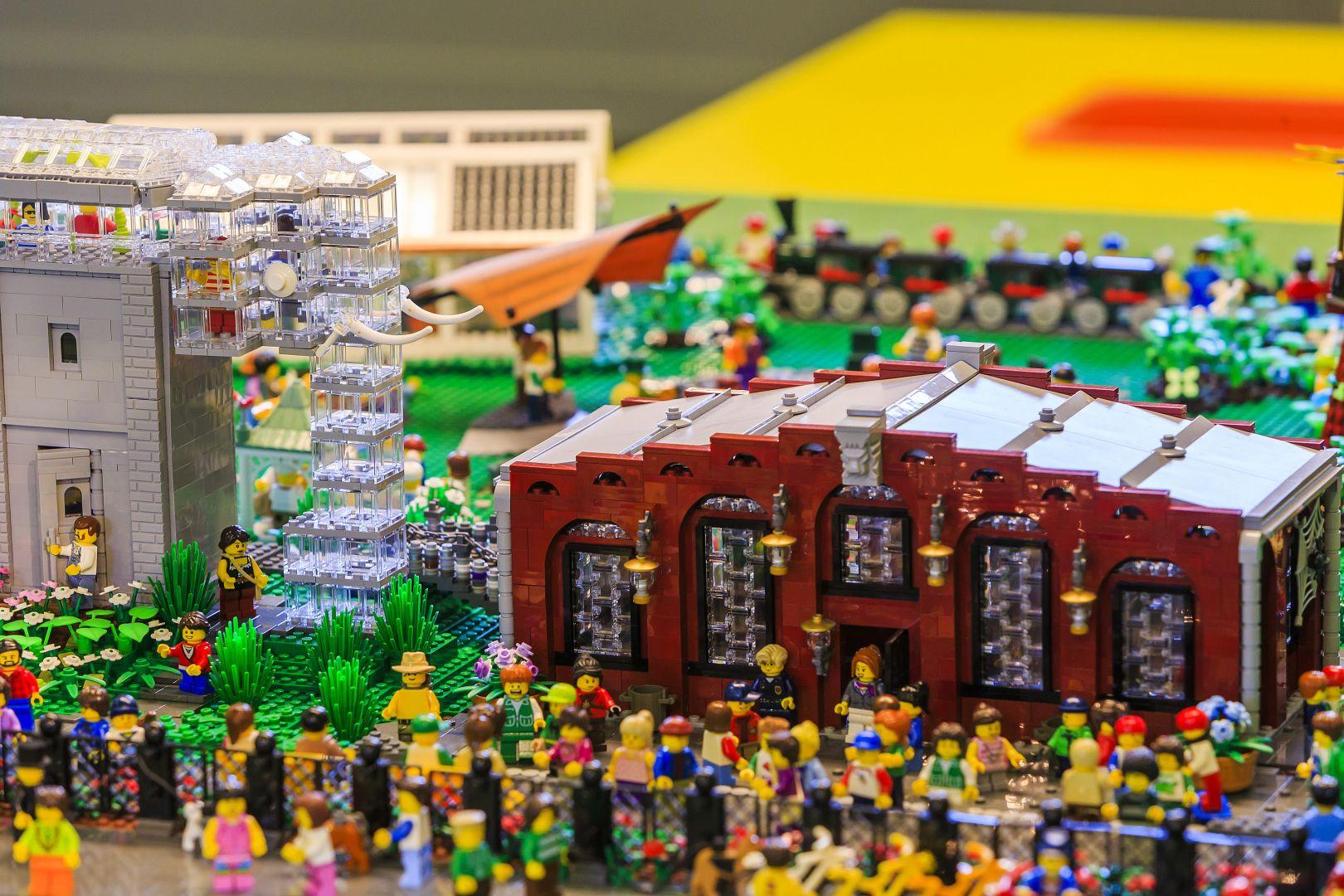 1051.13167 4fe214c6446b32214ec6722dfcd306d9 Lego Prew. 4677