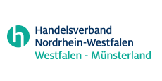 logo_ehverband.png