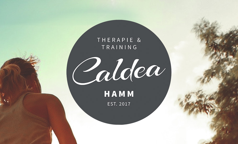 Caldea Therapie & Training