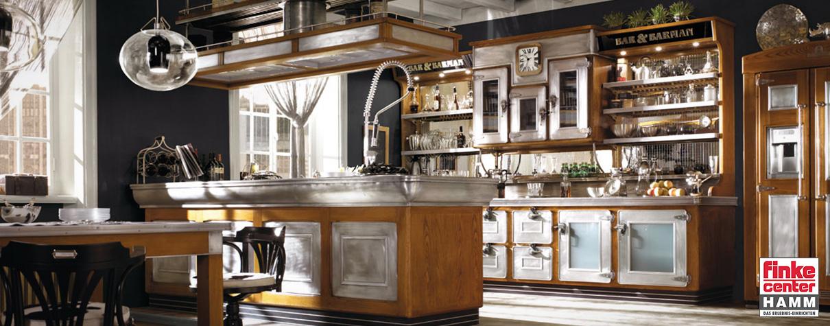finke center hamm hamm erleben. Black Bedroom Furniture Sets. Home Design Ideas