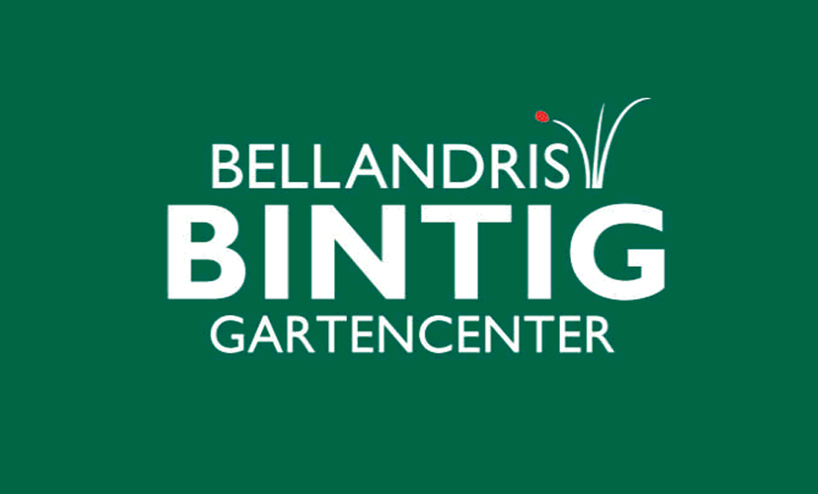 Gartencenter Bintig